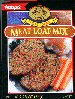 All Seasoning  Tempo Old Country Meat Loaf Mix